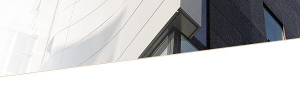 Afbeelding van Hummel Immobilien