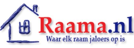 Afbeelding van Raama.nl