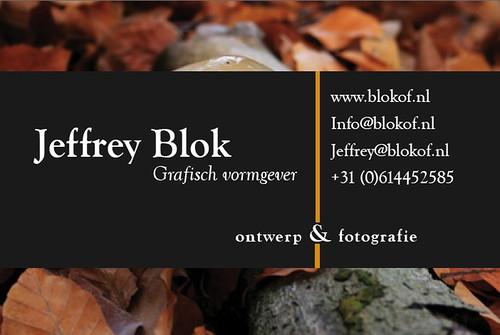 Afbeelding van Blok Ontwerp & Fotografie