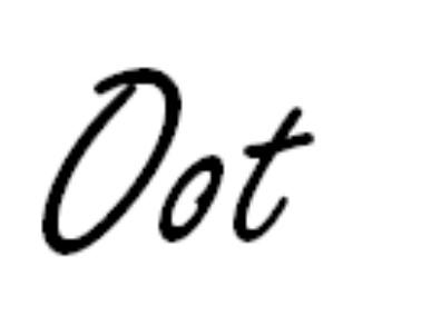 Afbeelding van Oot Holding