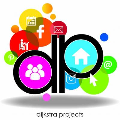 Dijkstra Projects