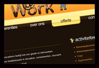 Afbeelding van Sixs-webdesign.be