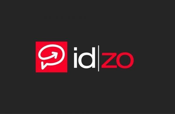 Afbeelding van IDZO