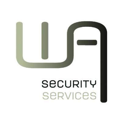 WA Security Services bv