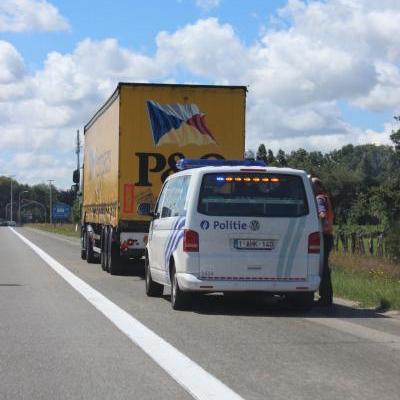 Transportplanner