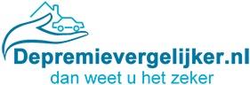 Afbeelding van Depremievergelijker.nl
