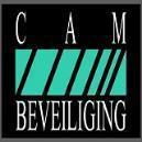 Cam Beveiliging