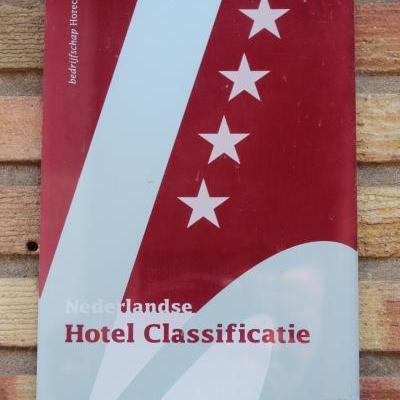 Hotelportier