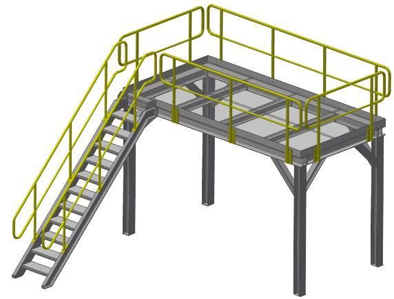 Afbeelding van RBM Engineering