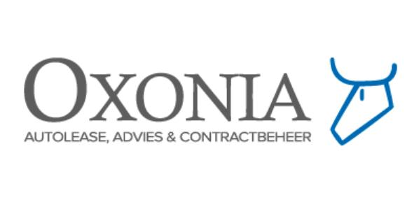 Afbeelding van Oxonia