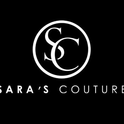 Saras Couture