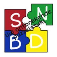 Secretaresse & Notuleer Bureau Deventer