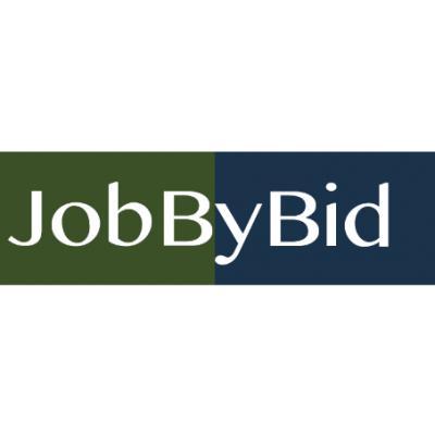 JobByBid
