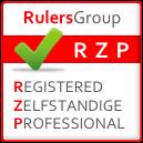 Afbeelding van RulersGroup