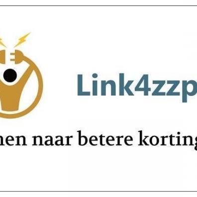 Scherpe kortingen door landelijk collectief van link4zzp