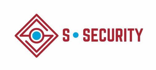 Afbeelding van SSecurity