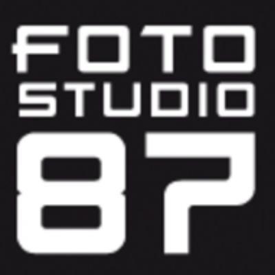 Fotostudio87
