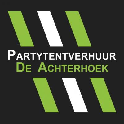 Partytentverhuur de Achterhoek