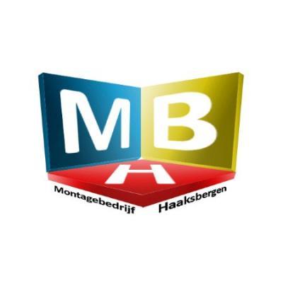Montagebedrijf Haaksbergen