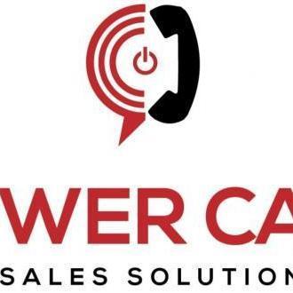 EnergieAdviseur ZZP Gezocht (telefonisch of deur aan deur)