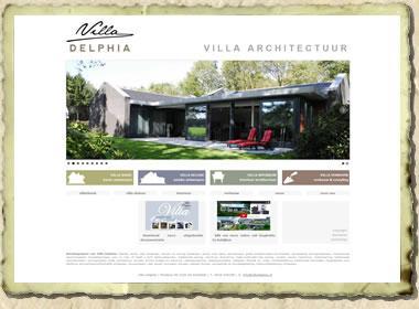 Afbeelding van Yepdesign