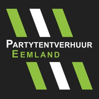 Partytentverhuur Eemland