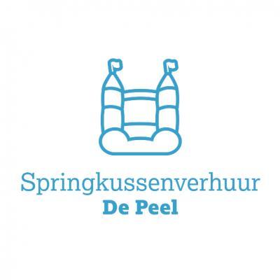 Springkussenverhuur De Peel