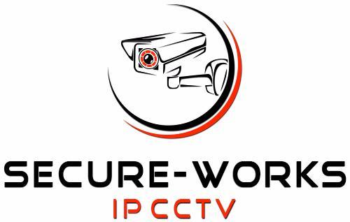 Afbeelding van Secure-Works