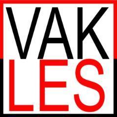 Vakles