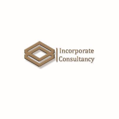 Incorporate Consultancy