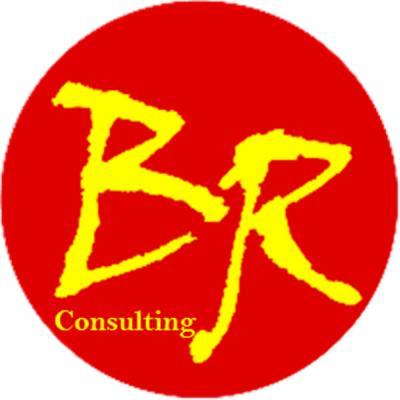 Belt and Road Consulting - Dé echte China specialist op het gebied van marktonderzoek, markttoetreding en ondersteuning bij het opzetten van uw bedrijf