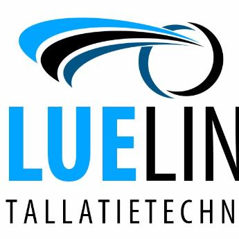 Blue Line installatietechniek