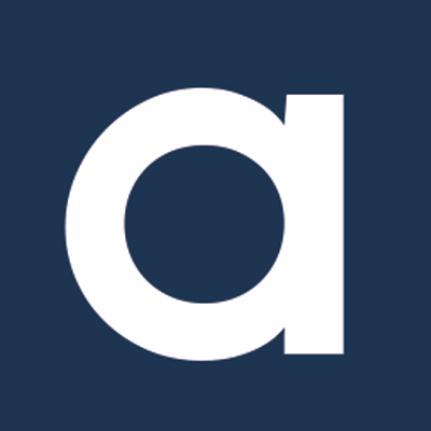 Afbeelding van Appwiki