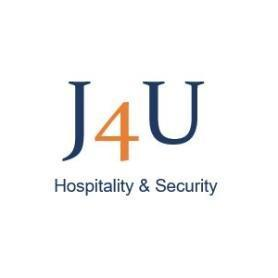 J4U Hospitality & Security