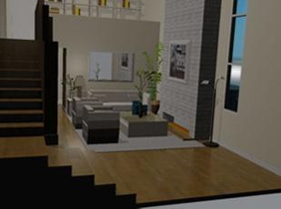 Afbeelding van MVdesigns