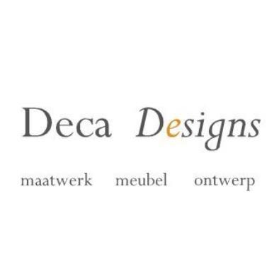 Deca Designs