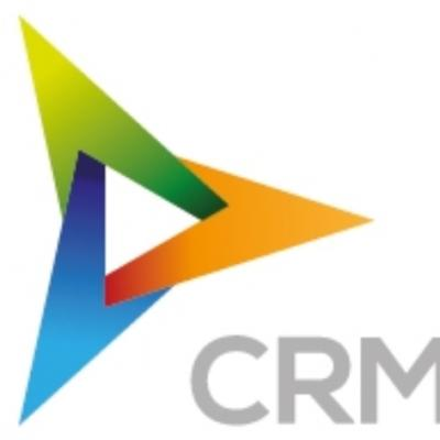 CRMBusiness