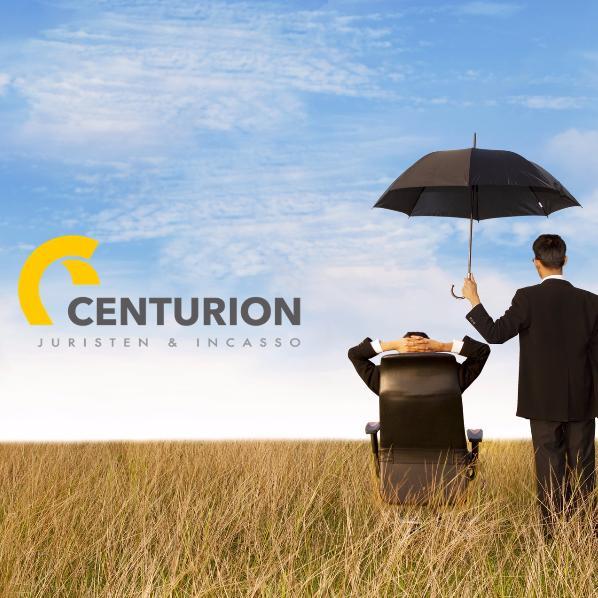 Afbeelding van Centurion Juristen & Incasso