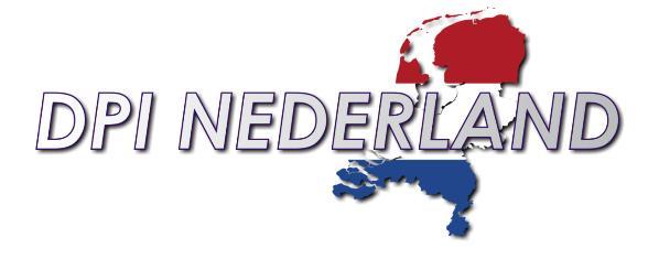 Afbeelding van DPI Nederland