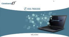 Afbeelding van Eemland ICT