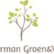 RKelderman Groen en Verhuur