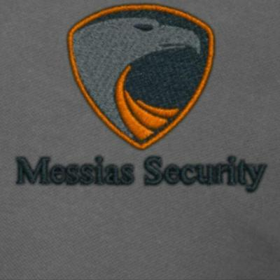 Messias Security