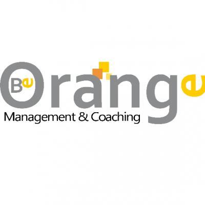 BeOrange Management  Coaching