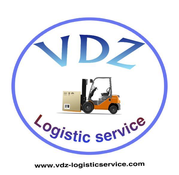 Afbeelding van vdz-logisticservice
