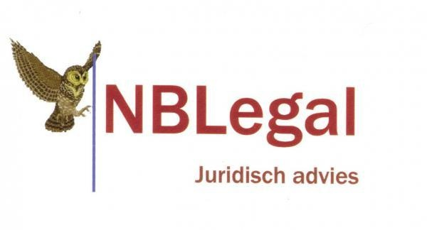Afbeelding van NBLegal Advocatenkantoor
