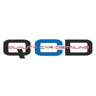 Quality Car DetailingQuality Car Detailing