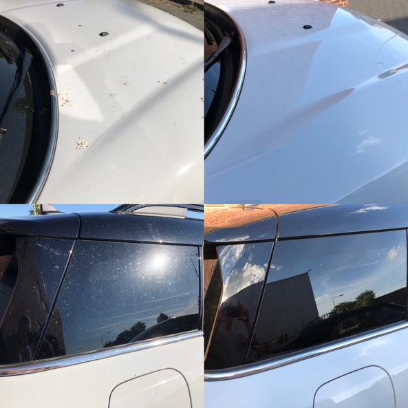 Afbeelding van Quality Car DetailingQuality Car Detailing