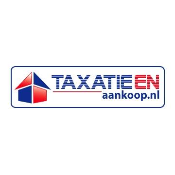Afbeelding van Taxatie en aankoop.nl