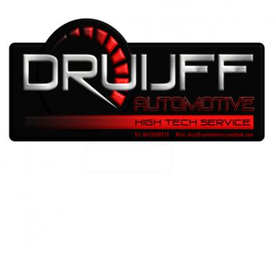 Druijff Automotive