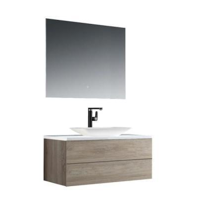 Design sanitair voor aantrekkelijke prijzen